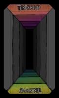 Tarot Key | Threshold