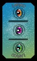 Tarot Key | I am You