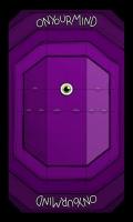 Tarot Key | On Your Mind