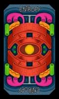 Tarot Key | Entropy