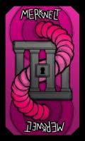 Tarot Key | Merkwelt